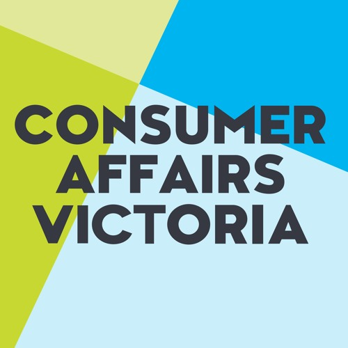 Ending A Lease Or Residency Consumer Affairs Victoria