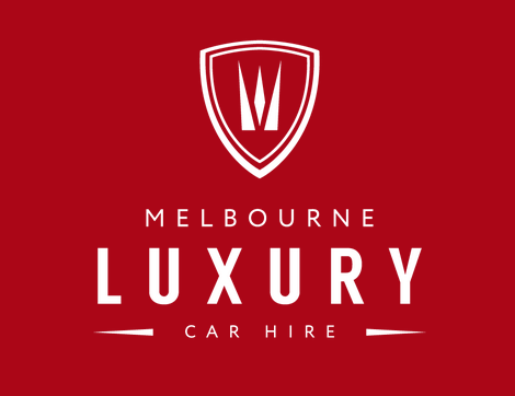 Melbourne Luxury Car Hire Pty Ltd Public Warning Consumer
